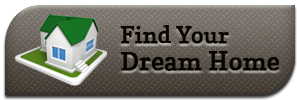 Find Your Dream Home, Mark Dennis REALTOR