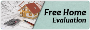 Free Home Evaluation, Mark Dennis REALTOR
